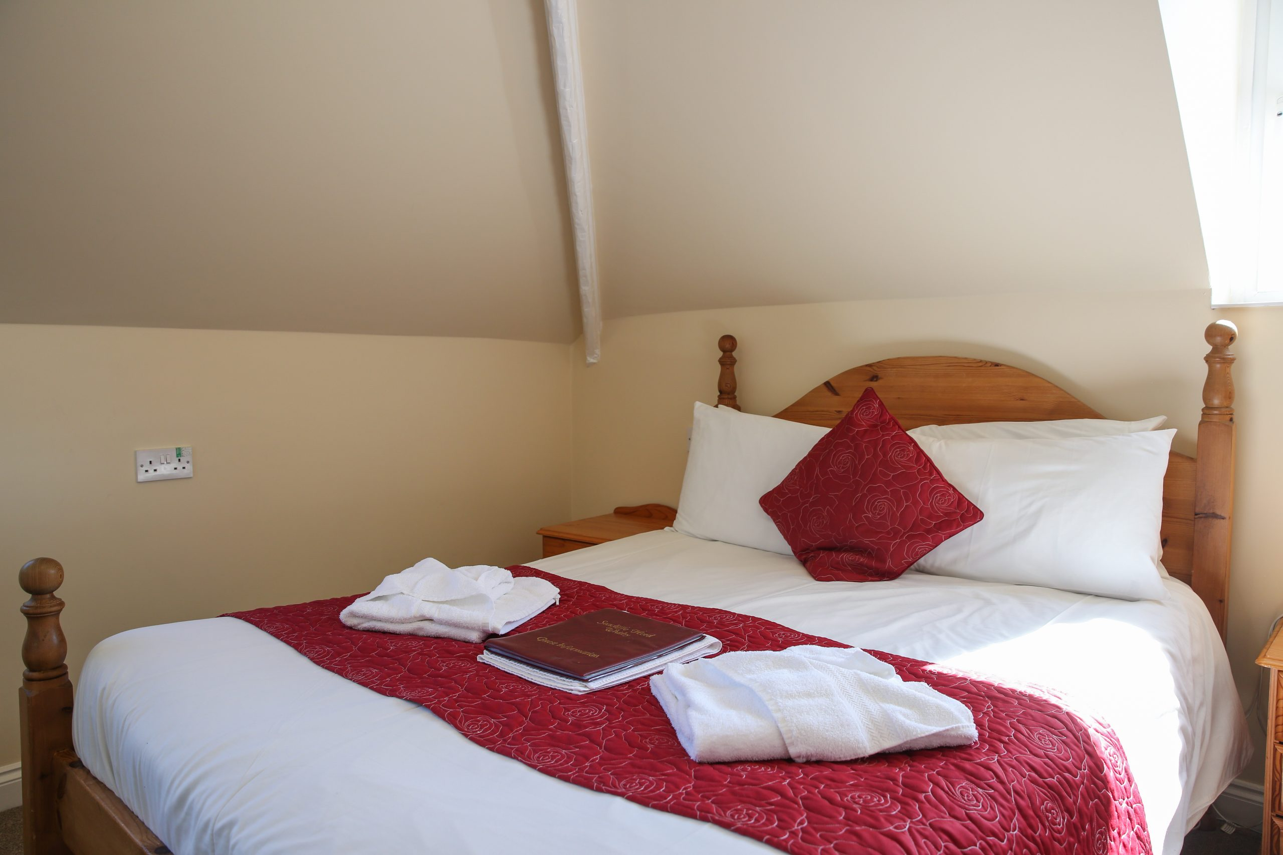 Seacliffe_Hotel_139