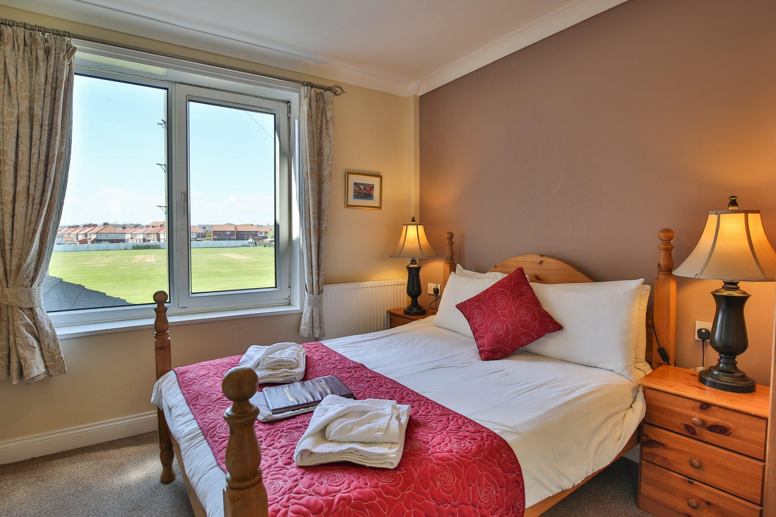 Seacliffe_Hotel_157