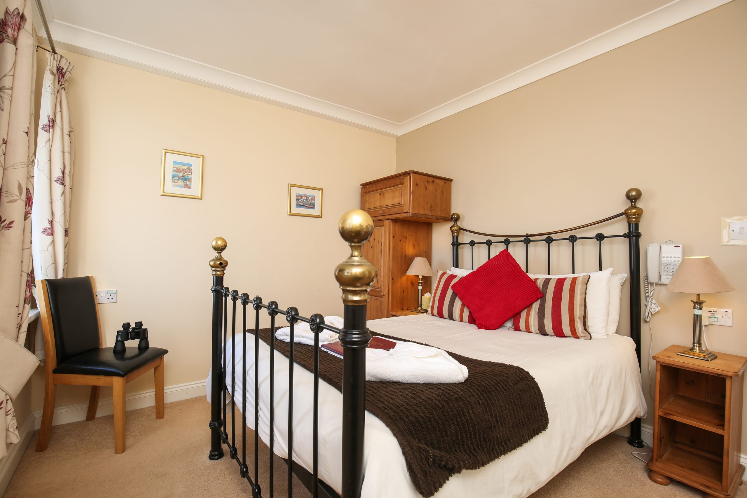 Seacliffe_Hotel_19