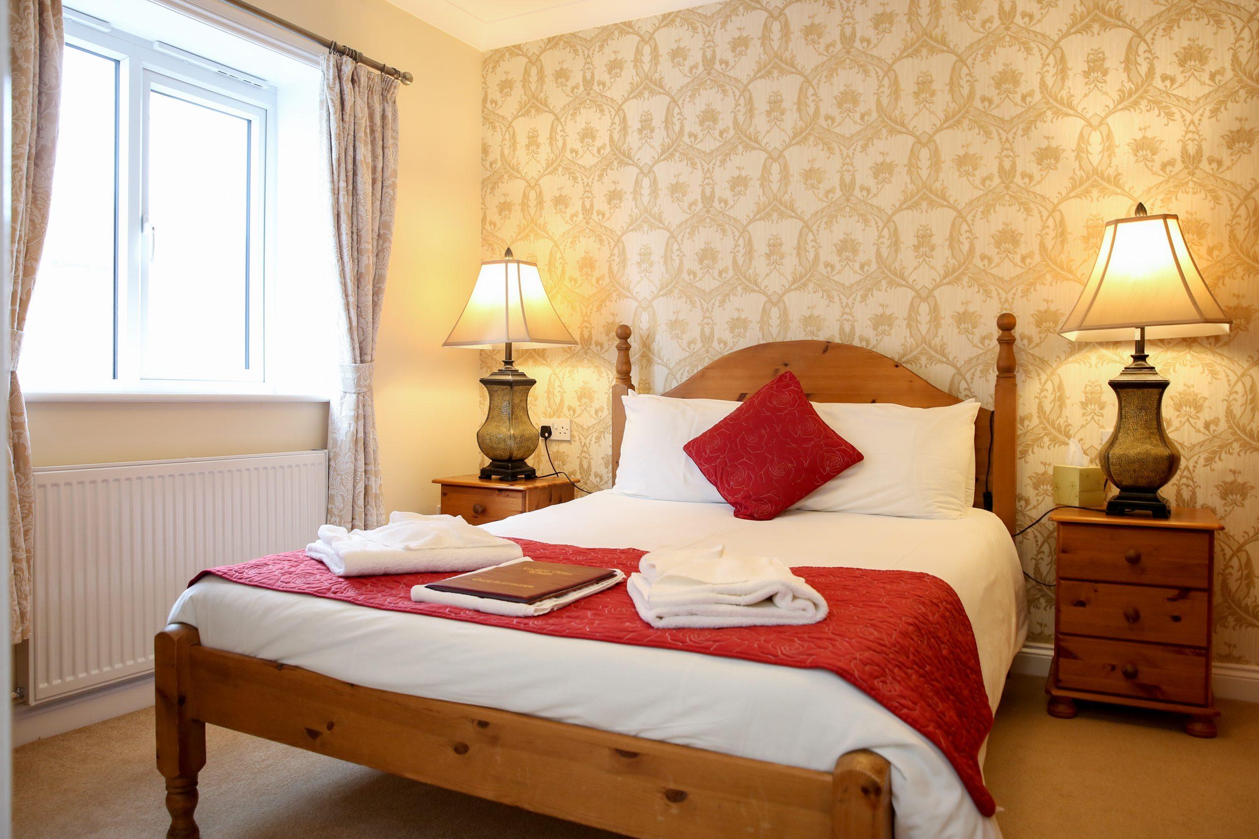 Seacliffe_Hotel_209
