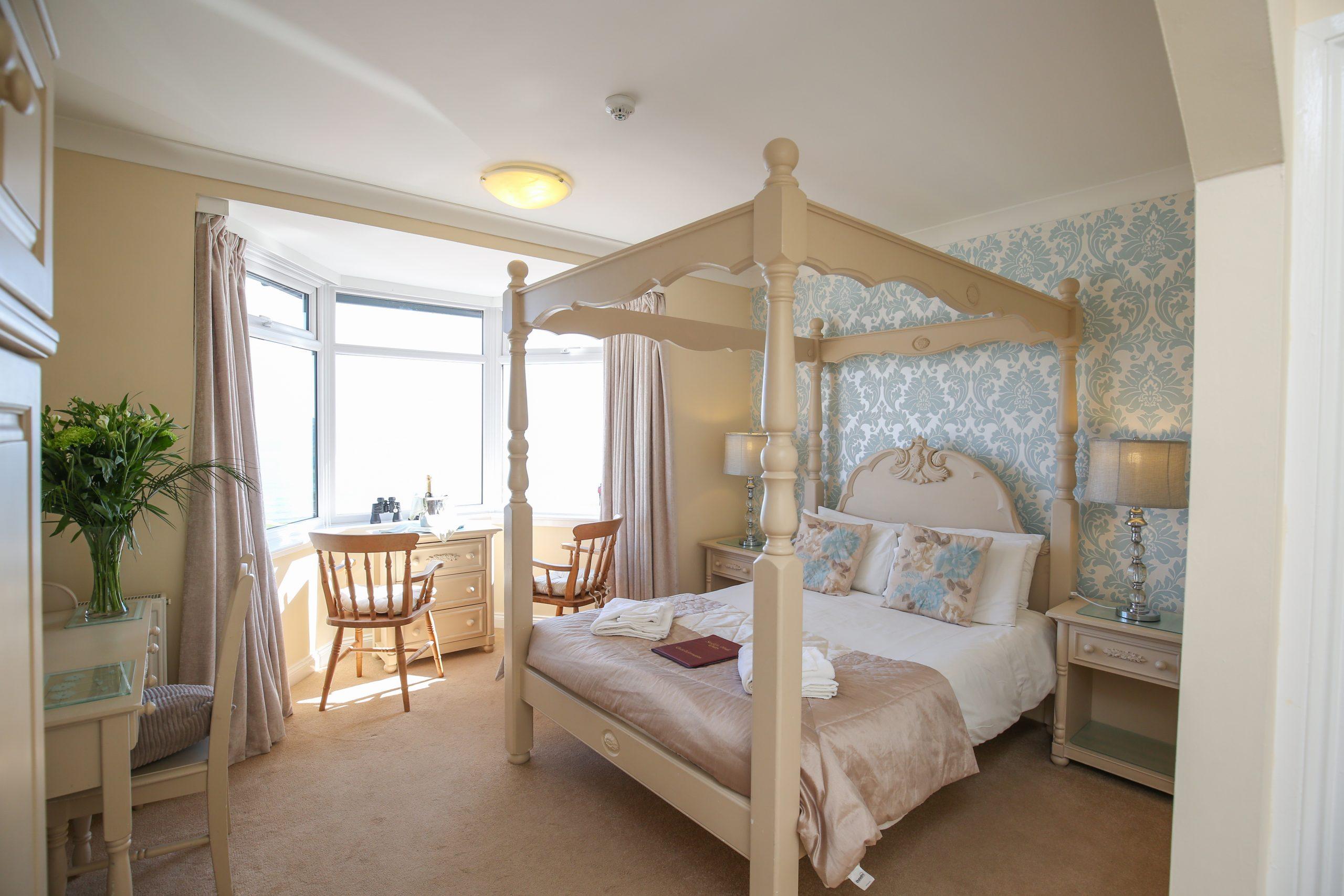 Seacliffe_Hotel_55
