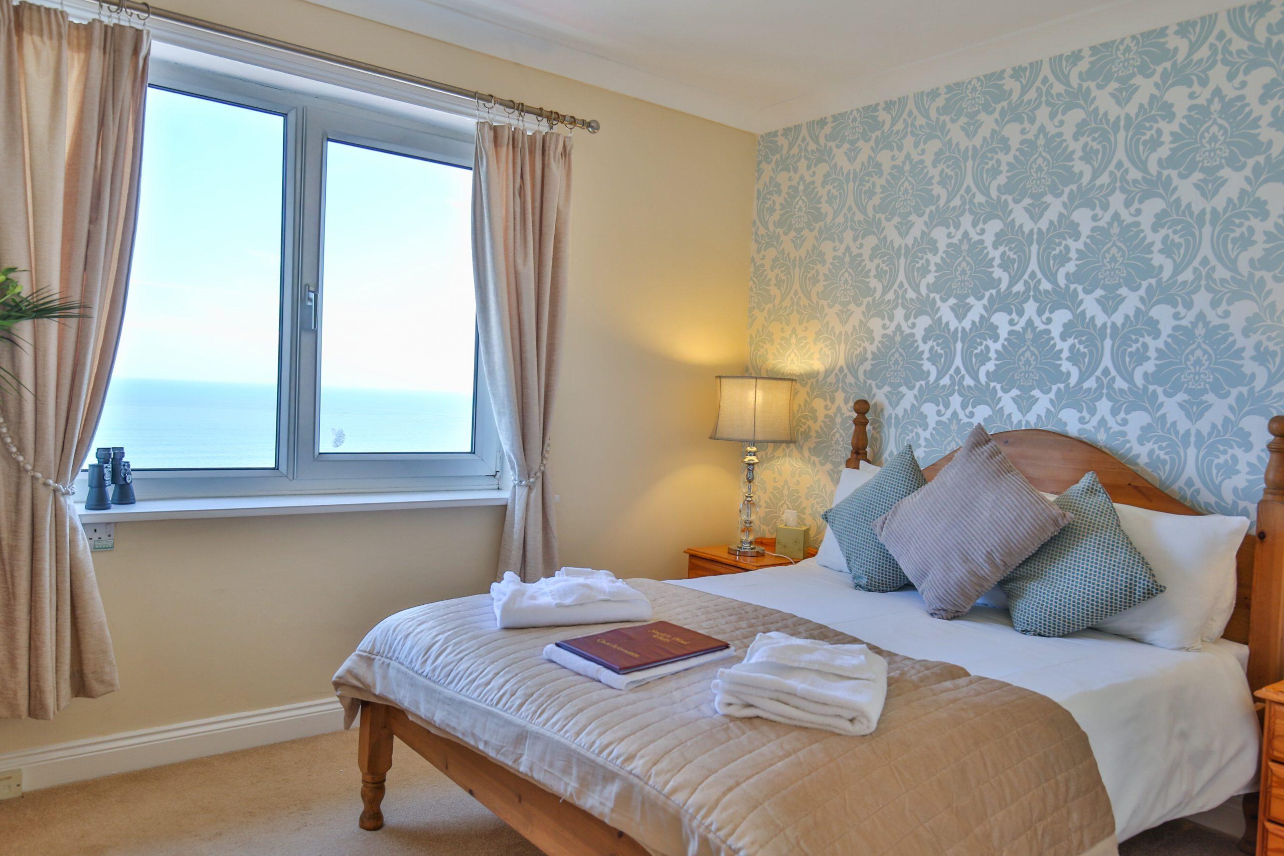 Seacliffe_Hotel_98