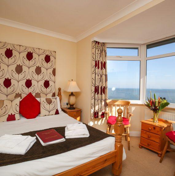 Seacliffe_Hotel_26