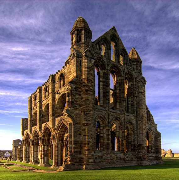 Whitby_Abbey_image